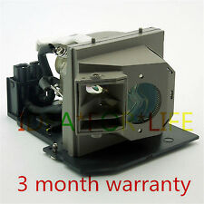 Replacement Projector Lamp for Optoma HD803/HD806/HD81/HD81-LV/HD930 #T2054 YS
