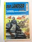 """Der Landser Großband Nr. 1376: """"Stellung wird gehalten"""""""