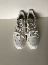 Addidas Originals Pride Continental 80 Trainers Sneakers Brand New Size 10