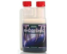 Canna Rhizotonic 250ml stimolatore radicante radici root stimulant rooting g