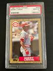 1987 Topps Baseball Cards 21