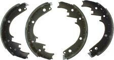 Centric Rear Brake Shoes 111.04730 For Cadillac Escalade Chevrolet Blazer GMC