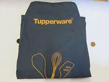 Tablier Tupperware