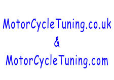 MotorCycleTuning.co.uk and MotorCycleTuning.com Domains for Sale Dyno Race