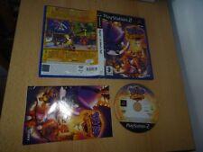 Videojuegos sierra Sony PlayStation 2 PAL