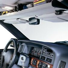 For Ford Excursion 2000-2004 VDP SH2205 Shelf-It Gray Overhead Storage