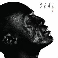 Seal - 7 [New & Sealed] CD