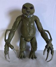 """Doctor Who Slitheen 5.5"""" Action Figure 9th Dr. era Series 1"""