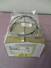 AMAT 0140-11304 Harness Assembly, UPS I/F K1 To Fuse Mirra 410736