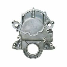 Edelbrock 4250 Aluminum Timing Cover, For 1965-1987 Ford Small Block 289/302/351