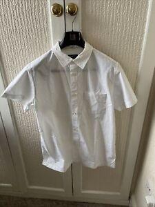 Men's APC Shirt