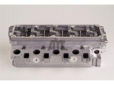Cylinder Head Complete Audi A1 A3 A4 A5 A6 Allroad Q3 Q5 Tt 2.0 Tdi 16V Nut for