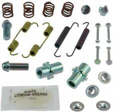New Carlson Parking Brake Hardware Kit Emergency, 17400