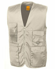 Result Polycotton Coats & Jackets for Men