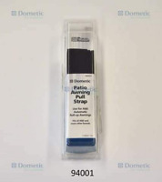 Dometic Roll Out Awning Nylon Pull Strap