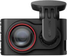 Garmin dash cam 35 completo HD 1080 metralleta DVR GPS camara LCD pantalla 7.62 cm