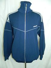 adidas 1990s Vintage Sweats & Tracksuits for Men
