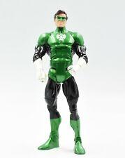 DC Universe Classics - Green Lantern (Hal Jordan) Action Figure