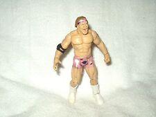 WWE WWF lucha libre action figure Billy Gunn Jakks Aprox 6-7 pulgadas Sueltas 1999