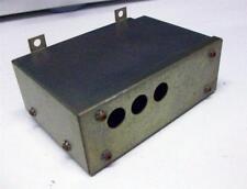 Unidad de mezclador de Yaesu FL-101 PB-1406