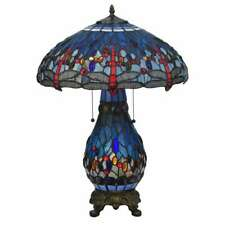 Meyda Lighting Table Lamp - 118840