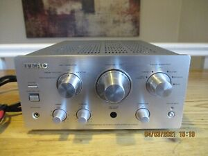 Teac A-H300 Integrated Amplifier