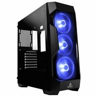 Antec DF500 RGB Mid Tower ATX Case