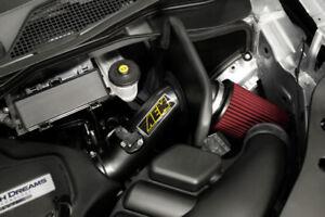 2017-2019 Honda Ridgeline 3.5L AEM Cold Air Intake System +13HP! 21-795C