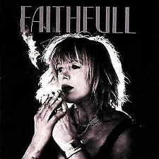 Faithfull von Marianne Faithfull (1995)