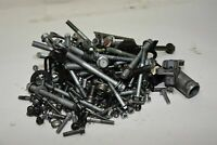 2013 Kawasaki ZG1400C ABS Concours Engine Assembly Bolts