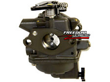 HONDA BF5 BF 5 50 OUTBOARD BOAT ENGINE MOTOR CARBURETOR CARB 16100-ZV1-A03 NEW!