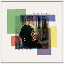 KNUCKLE PUCK - SHAPESHIFTER   VINYL LP NEU