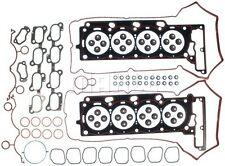 2004-2005 FITS CADILLAC SRX STS XLR 4.6 DOHC 32V V8 VICTOR REINZ HEAD GASKET SET