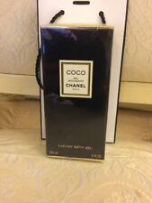 COCO GEL MOUSSANT CHANEL PARIS 150ML