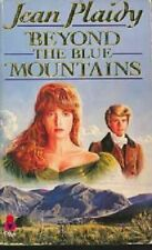 Beyond the Blue Mountains,Jean Plaidy