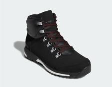Adidas Mens Terrex Pathmaker Climaproof Boots Size 9.5