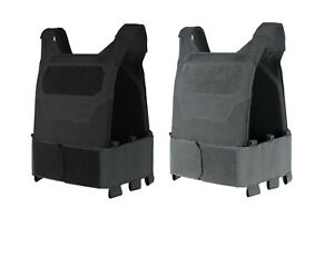 Condor Elite 201214 Specter Lightweight Plate Carrier Vest