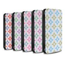Housses et coques anti-chocs marrons pour téléphone mobile et assistant personnel (PDA) Samsung