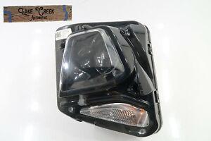 GENUINE OEM | 2020-2021 Chevrolet Blazer HID Xenon Headlight (Left/Driver)