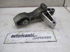 SUPPORTO CAMBIO  FIAT PUNTO EVO 1.2 B 5P 5M 51KW (2011) RICAMBIO USATO