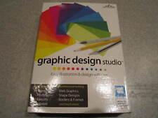 Summitsoft Graphic Design Studio Signs/Posters/Web Graphics
