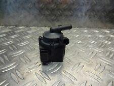 Wasserpumpe Zusatzwasserpumpe Zusatzkühlmittelpumpe BMW 7629916 5er 6er 7er X5