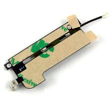 ANTENNA WIFI IPHONE 4S APPLE WI FI FLEX CABLE