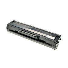 Business Toner Samsung ML-1660 ML-1665 ML-1860 1865w SCX-3200 SCX-3205 LS