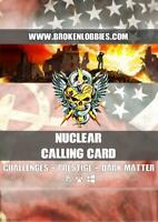 Call of Duty: Black Ops Cold War Nuclear Bot Lobby Recovery PS4/XBX/PC/PS5