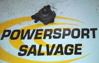 Evinrude Johnson 30 35 40 HP 71 72 73 74 75 76 Fuel Pump Solenoid Shutoff Switch