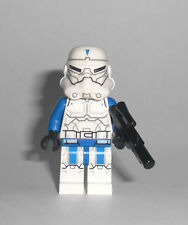 LEGO Star Wars - Special Forces Commander - Figur Storm Trooper Yoda Chronicles
