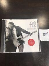 Auto Talk: Born per Non Run da Ray Magliozzi e Tom Magliozzi (2004, CD