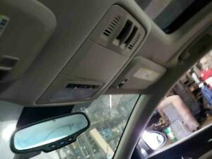 Rear View Mirror BUICK REGAL 11 12 13 14 15 16 17 from 5/31/20104DRCXL