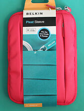 Belkin Pleat Sleeve made for the Kindle & Kindle Touch